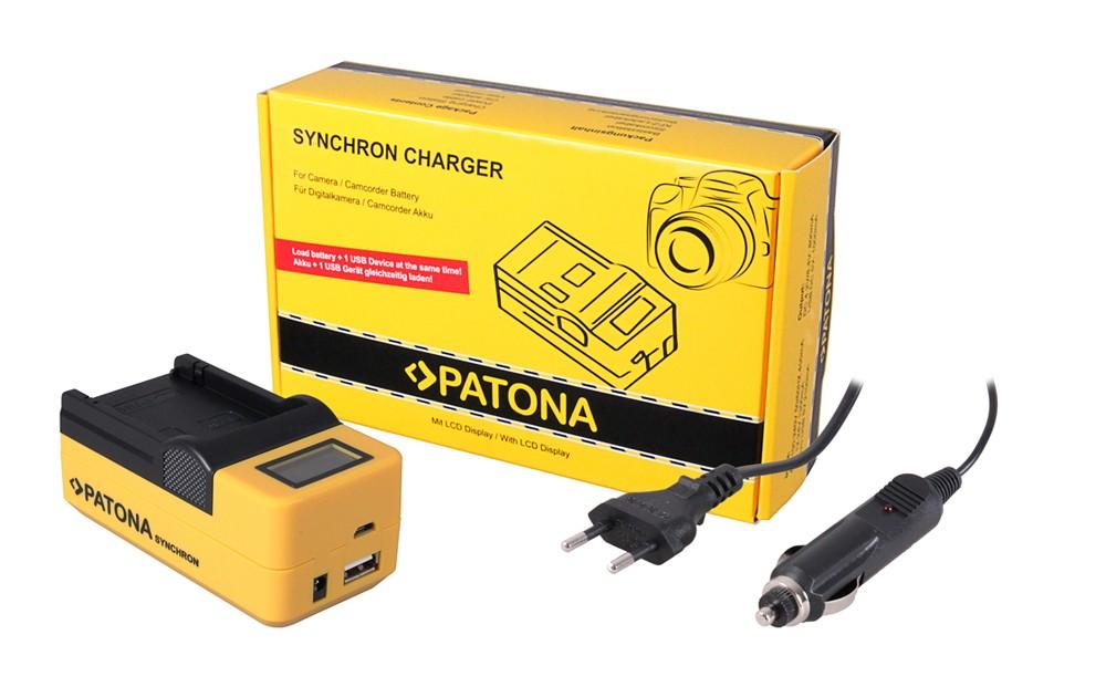 EX5 Pomp universeel 48 watt - 230 volt AC - 15 Bar